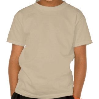 I Love Cheeseburger Child's Tshirt