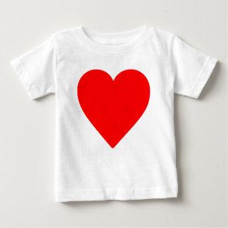 I LOVE COGNAC T-SHIRTS