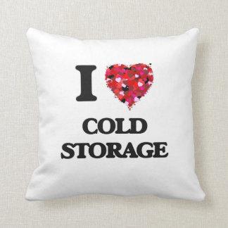 I love Cold Storage Massachusetts Cushions