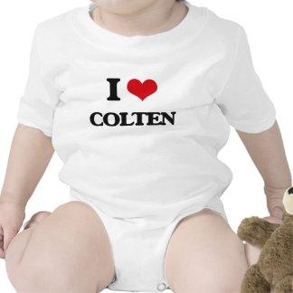 I Love Colten Creeper