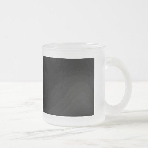 I love Convincing Arguments Coffee Mug