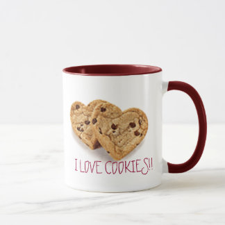 I LOVE COOKIES!!, YUMMY COOKIES!!!