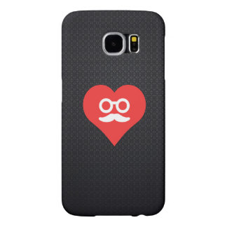 I Love Costumes Samsung Galaxy S6 Cases