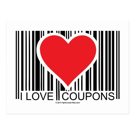 Zazzle coupon code invitations july 2018