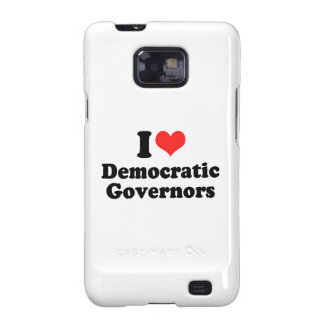 I LOVE DEMOCRATIC GOVERNORS.png Galaxy SII Covers