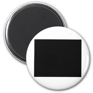 I love Distillation 6 Cm Round Magnet