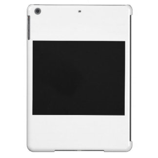 I love Distillation iPad Air Case
