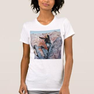 I Love Donkeys! T-Shirt