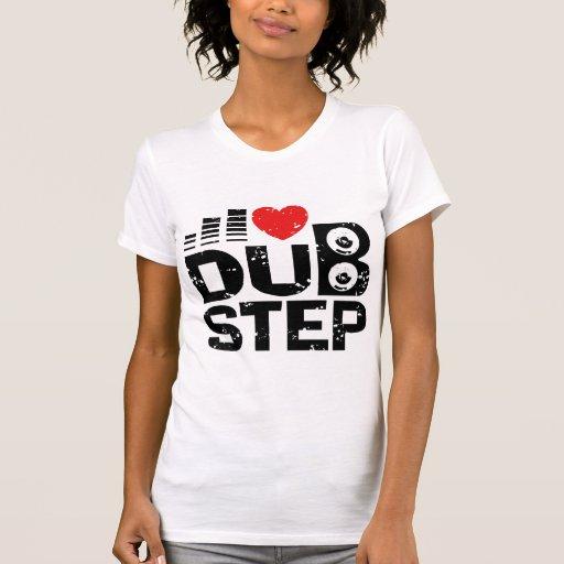 Dubstep Clothing Uk