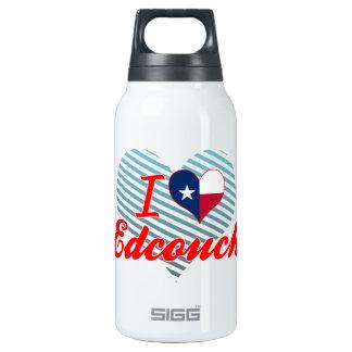 I Love Edcouch, Texas