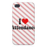I love endance iPhone 4 cases