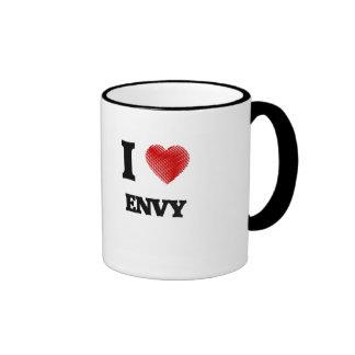 I love ENVY Ringer Mug