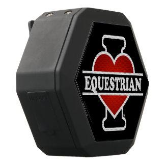 I Love Equestrian