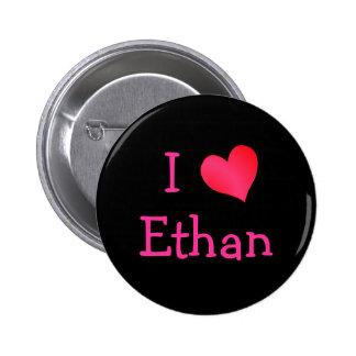 the love of ethan for zeena As zeena stands there and watches him betray and fall in love with her  no  matter what he does, ethan can't escape what is already decided.