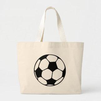 I love Football.png Bags