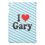 I love Gary Cover For The iPad Mini