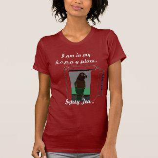 i love gypsy T-Shirt