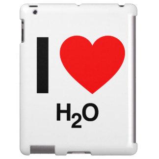 i love h2o