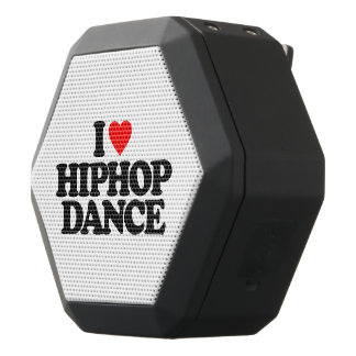 I LOVE HIPHOP DANCE