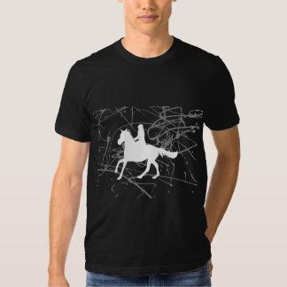 I love Horse T Shirts