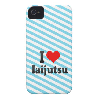 I love Iaijutsu Case-Mate iPhone 4 Case