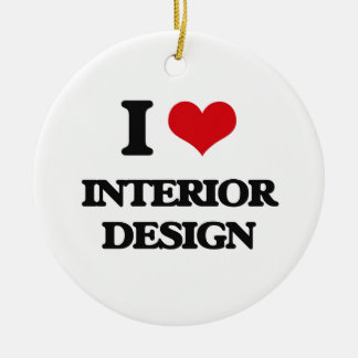 keep-calm-and-hire-an-interior-designer