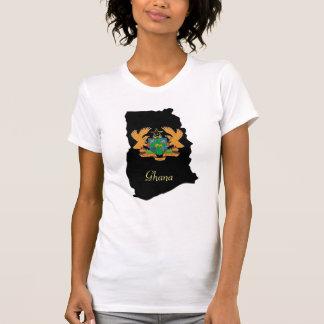 I love it! T-Shirt