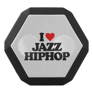 I LOVE JAZZ HIPHOP