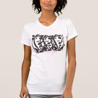 I Love Jazz T-Shirt
