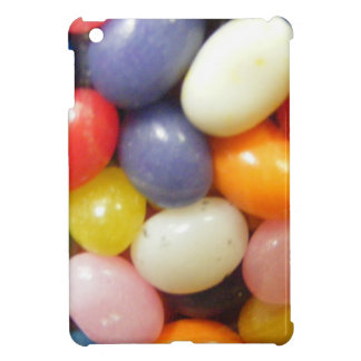I love Jelly Beans iPad Mini Cases