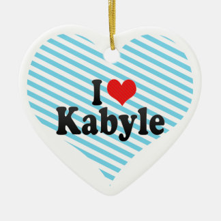 Language lover home decor pets products for Decoration kabyle