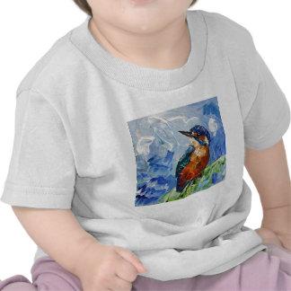 I love Kigfishers Shirt