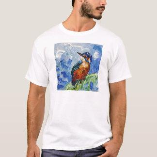 I love Kigfishers T-Shirt