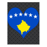 I Love Kosovo Islands