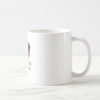 I Love Labrador Retreivers Mugs