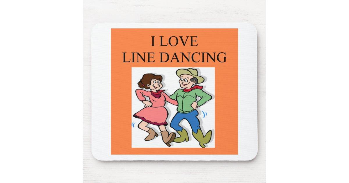 Dancing in