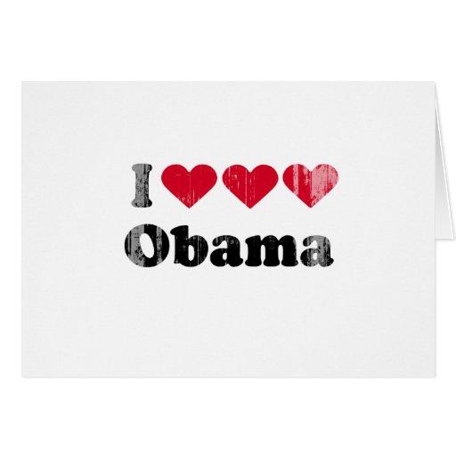 I Love Love Obama Vintage.png