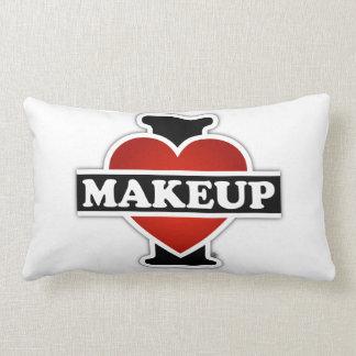 I Love Makeup Cushions