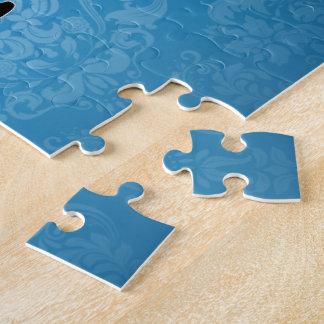 I Love Menomonee Falls, United States Jigsaw Puzzles