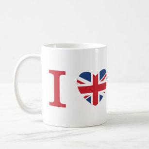 Mini Cooper Mugs, Coffee Mugs & Cups   Zazzle UK