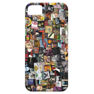I love music case for the iPhone 5