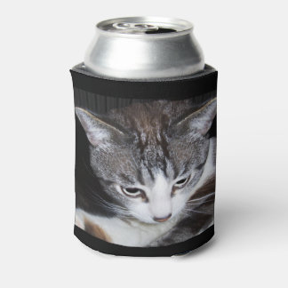 I love my cat can cooler
