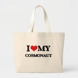 I love my Cosmonaut Bag
