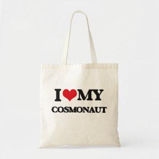 I love my Cosmonaut Bags