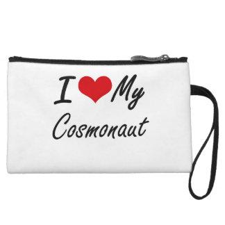 I love my Cosmonaut Wristlets