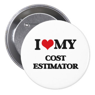 I love my Cost Estimator Buttons