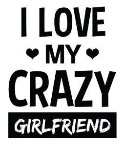 Quotes Girlfriend Baseball Trucker Hats Zazzlecouk