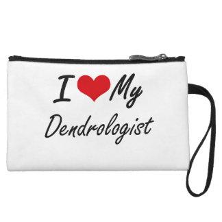 I love my Dendrologist Wristlets