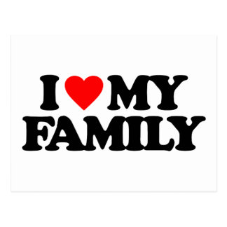 Love My Family Pictures Custom I Love My Famil...