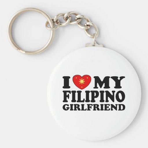 Lovely filipino taking my bbc 4